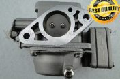 3B2032001M Carburetor Assy fit Tohatsu Nissan Outboard M NS 9.8HP 8HP 2T 3B2-03200 3K9