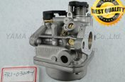 3R1032001M CARBURETOR Carb Assy fit ohatsu Nissan Mercury Outboard 4HP 5HP 4T MFS NSF5A2