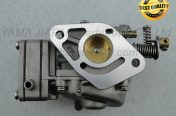 High Performance CARBURETOR ASSY 369-03200-2-00 For Tohatsu Nissan Outboard 0 M NS 4 5 4HP 5HP 2 stroke