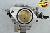Outboard engine carburetor 66T-14301-02-00 Best China Carburetor factory
